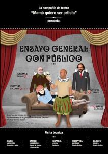ensayo-general-con-publico-cartel - copia
