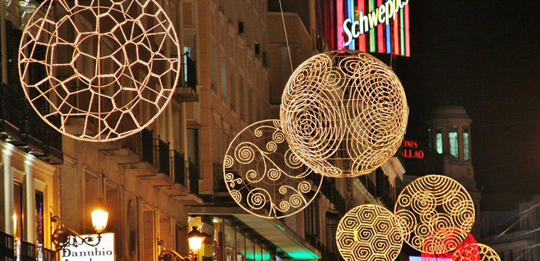 fotos-madrid-luces-navidad-2013-017