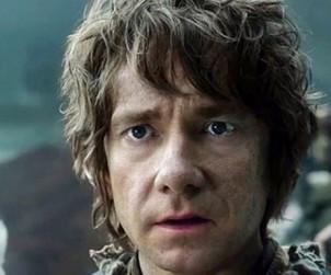 Foto de El Hobbit: La Batalla de los Cinco Ejércitos