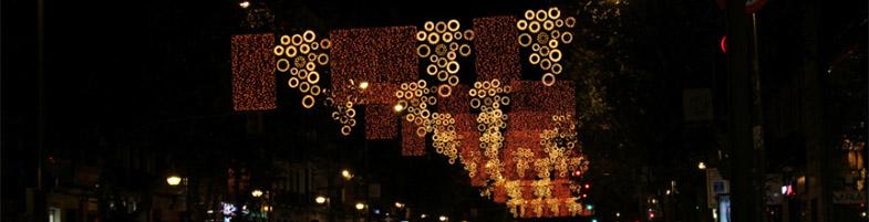 luces-navidenas-princesa-madrid