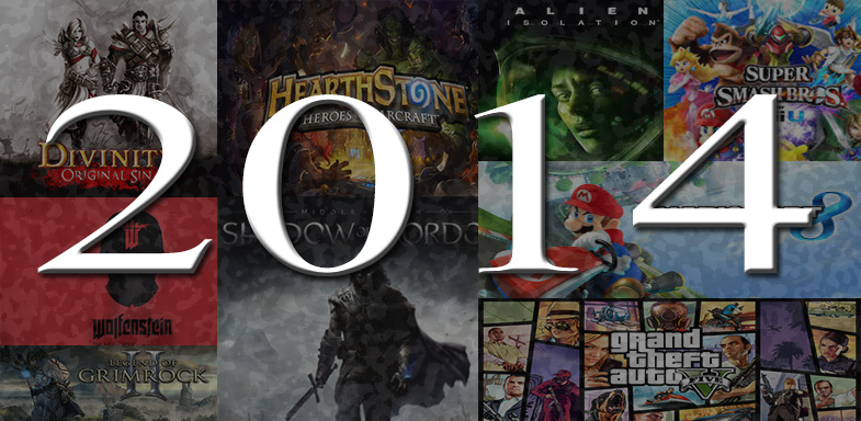 portada-mejores-videojuegos-2014