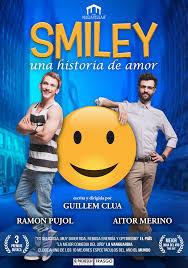 smiley cartel