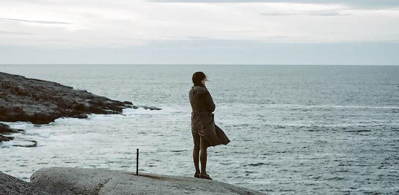 Leviathan es la película rusa prenominada para representar a su país en los Oscar