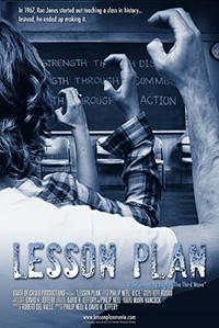 Lesson_Plan_poster