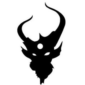 calavera-demon-hunter