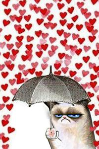 Odio al amor