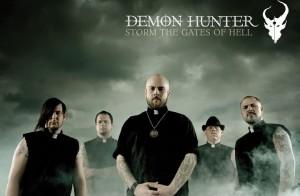 portada-demon-hunter-yihadi