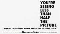 Guerrilla-Girls-Cartel2