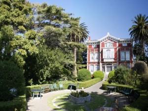 Villa Argentina / Fuente: villalaargentina.com