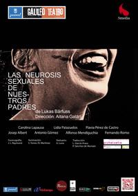 las-neurosis-sexuales-de-nu