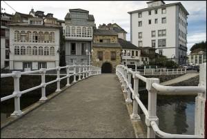 Puente del Beso / Fuente: sobreleyendas.com
