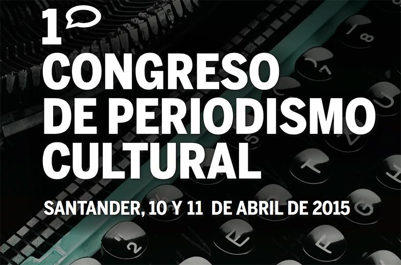 congreso-periodismo