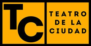 teatro_de_la_ciudad