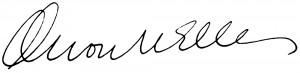 Firma Orson_Welles