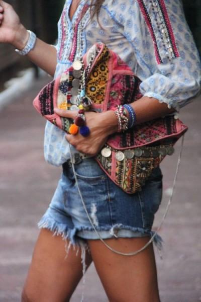 Moda indie