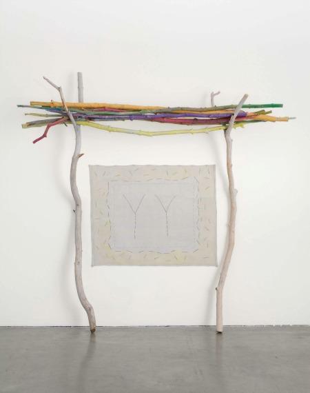 Untitled, 1971-1973