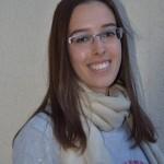 Andrea Reyes de Prado