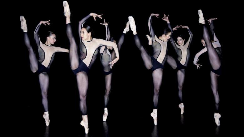 Dresden-Frankfurt-Dance-Company-