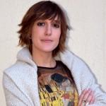 Lidia Torres Torres