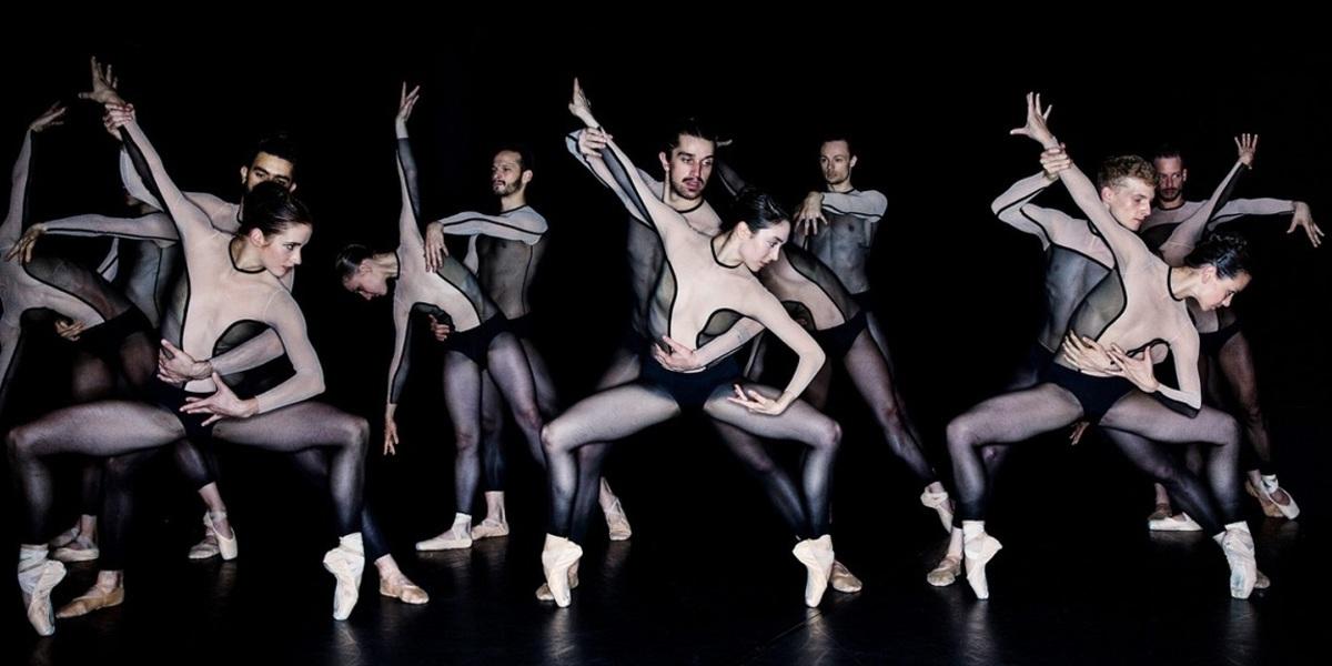 wall_big_madrid_en_danza