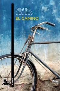 39713_1_elcamino