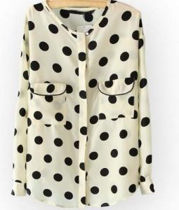 camisa-seda-a-lunares-importada-con-detalle-en-el-bolsillo-508-mla4691279448_072013-o