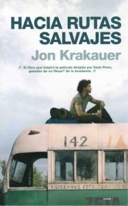 hacia-rutas-salvajes-krakauer-jon-1-638