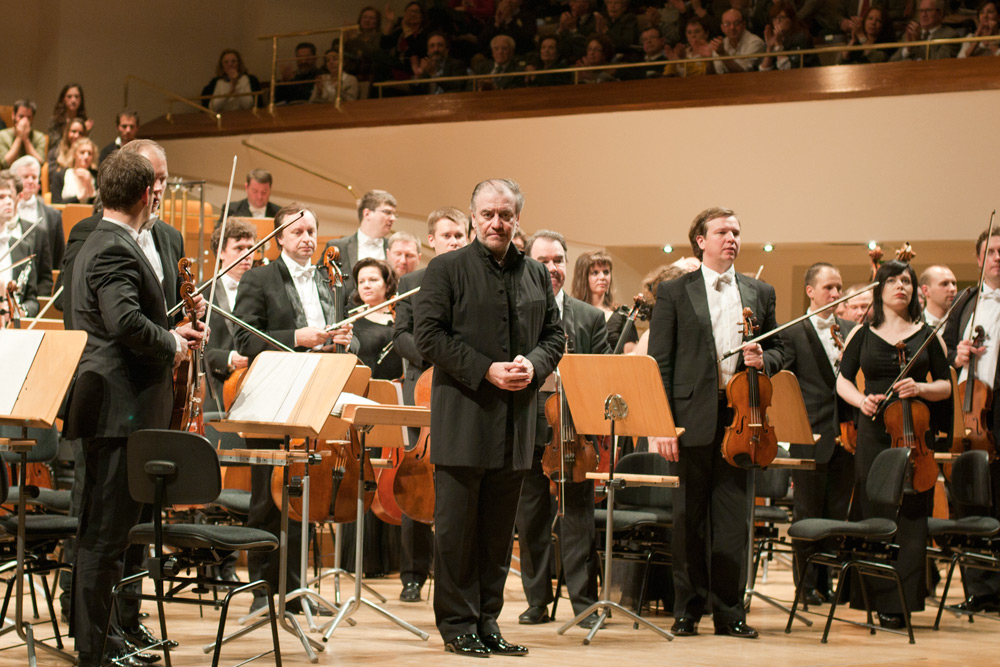 2014-02-13-Orquesta-2