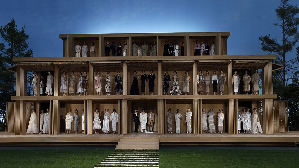 chanel-dolls-house