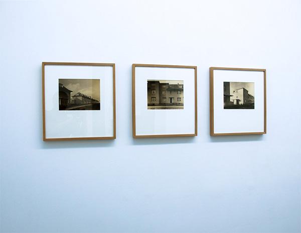 Fotografías de Hugo Schmölz