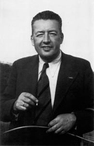 Hugo Schmölz