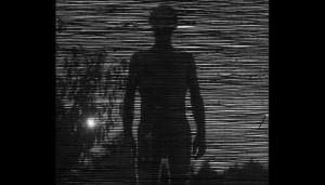 'Un horizonte falso' de García-Alix
