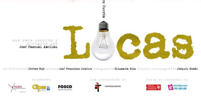 locas_2