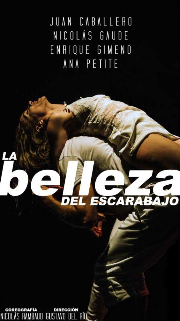 LA-BELLEZA-DEL-ESCARBAJO-2016
