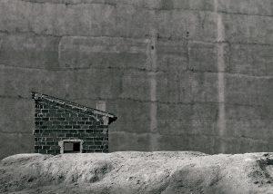 Sencillez, austeridad y simbolismo en la obra de Gómez