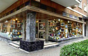 exterior_librería_polifemo