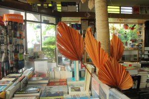 interior_librería_polifemo