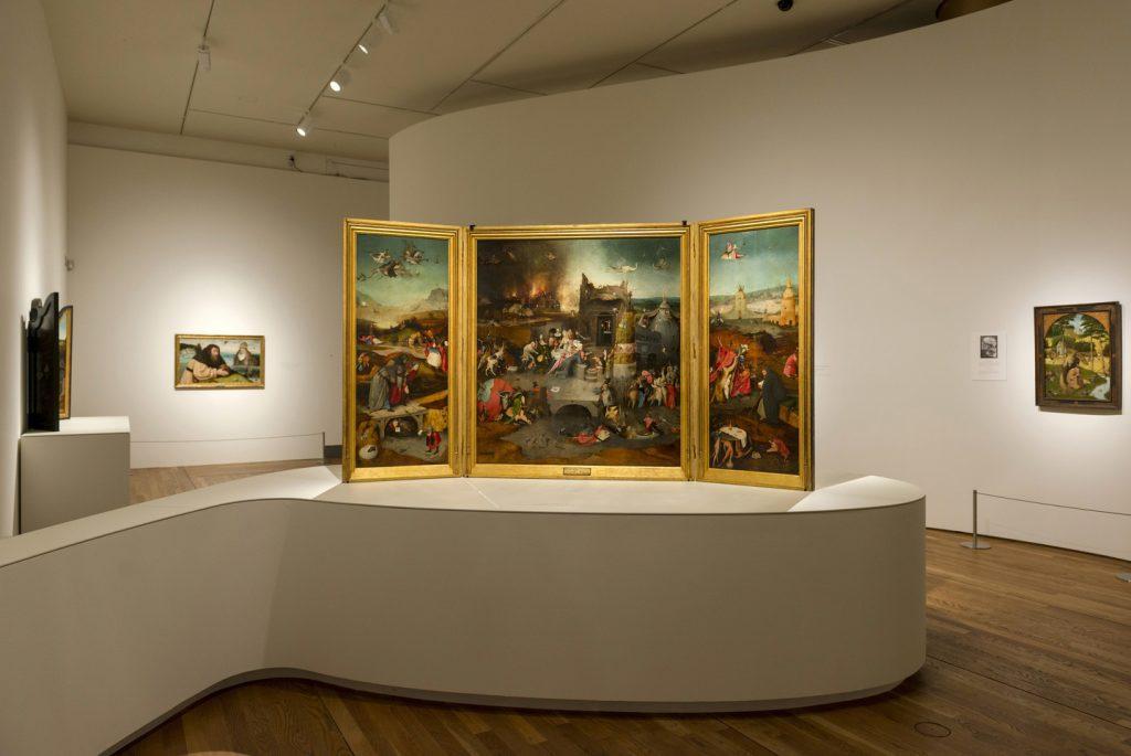 Bosco-Museo-Prado_127999111_5520759_1706x960