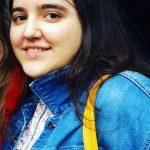 Noelia Escudero