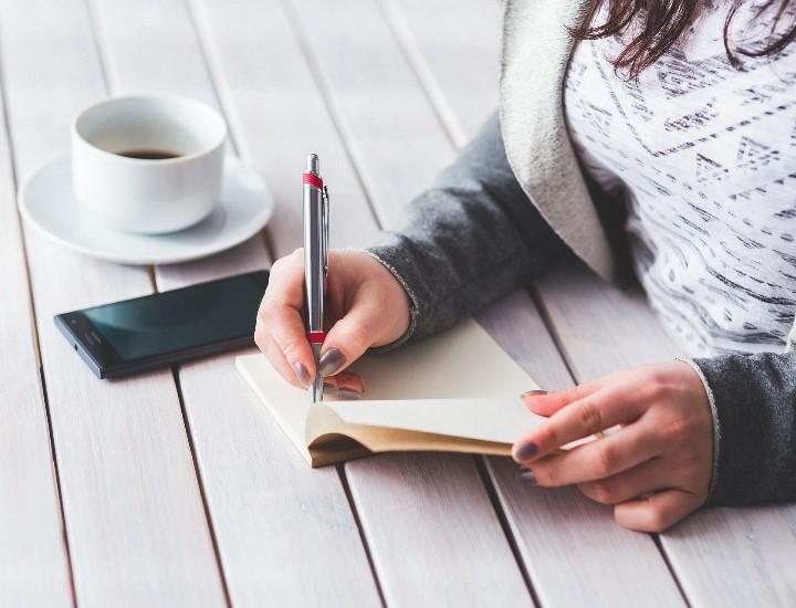 escribir-nanowrimo