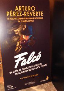 perez_reverte_cartel