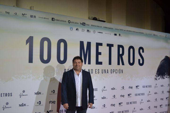 Jorge Asín