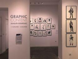 graphic-content-1