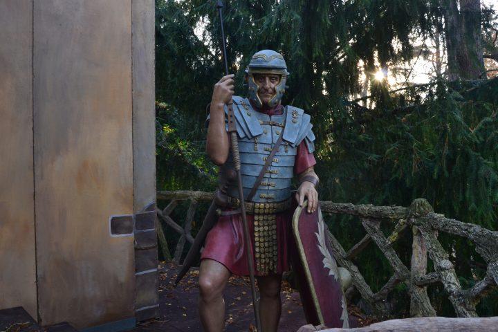 Soldado de Herodes