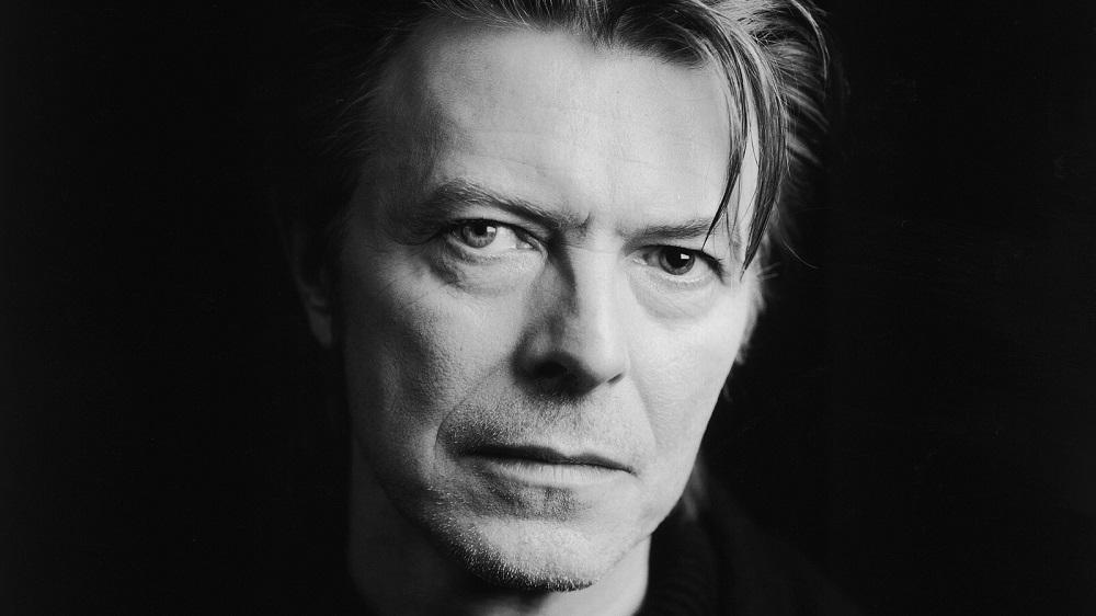 David Bowie, uno de los muertos del mundo de la cultura en 2016