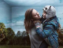 10 películas que no te puedes perder de este 2016