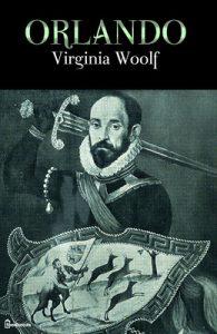 Orlando, de Virginia Woolf