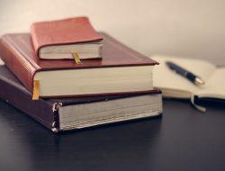 Libros románticos recomendados para San Valentín