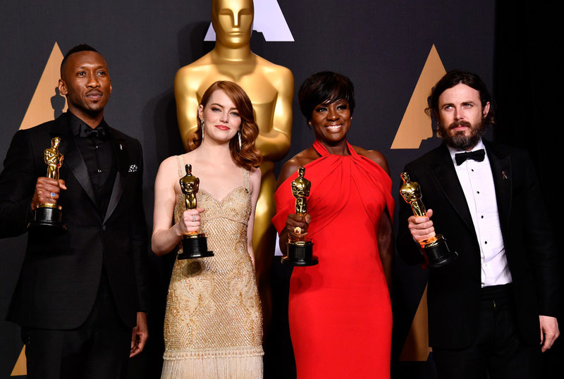 Los-actores-ganadores-del-Oscar_ampliacion