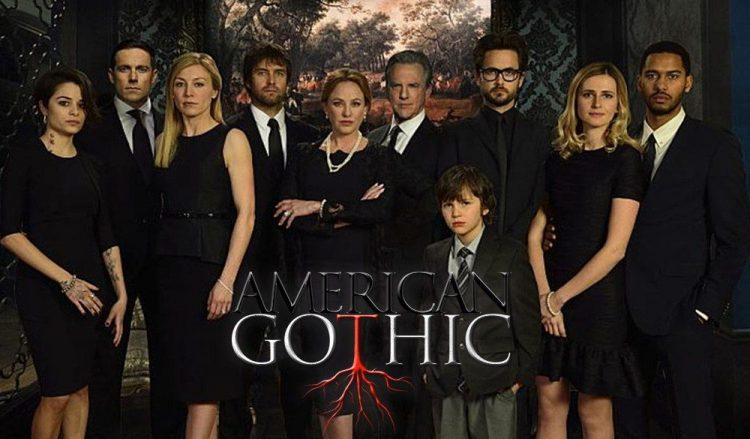 American-Gothic-1000x585